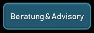 Beratung & Advisory